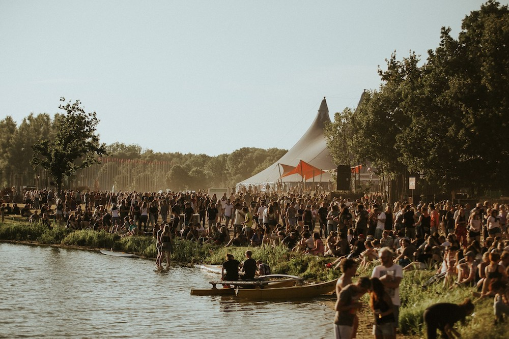 Festivalzomer 2021: Wie zien we volgend jaar terug op Down The Rabbit Hole?