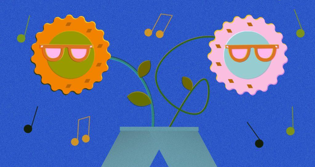 Enkel vandaag: Bandcamp geeft volle pot aan artiesten