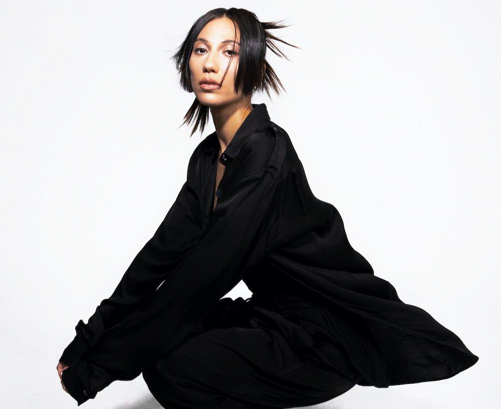 """Nieuwe single Tei Shi – """"Die 4 Ur Love"""""""