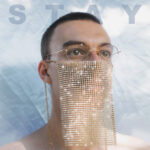 "Nieuwe single Loyk - ""Stay"""