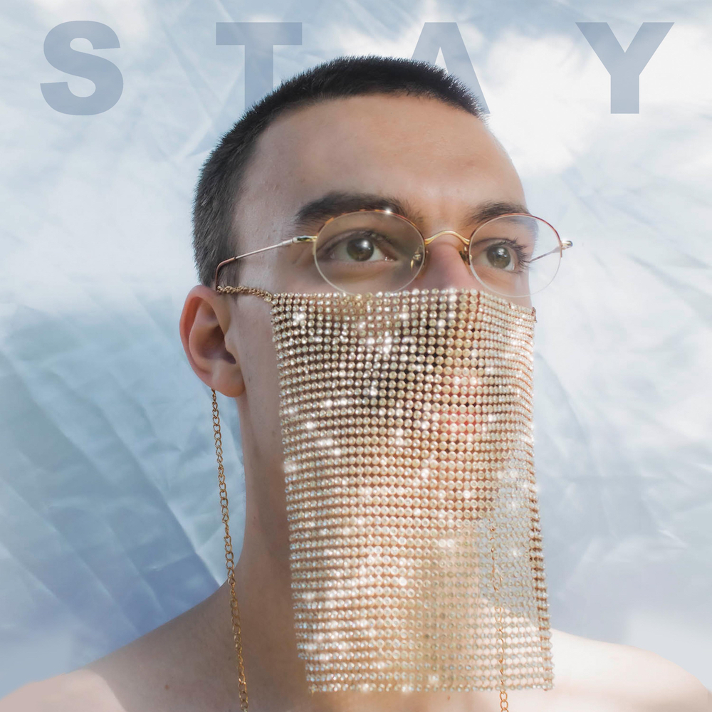 """Nieuwe single Loyk – """"Stay"""""""
