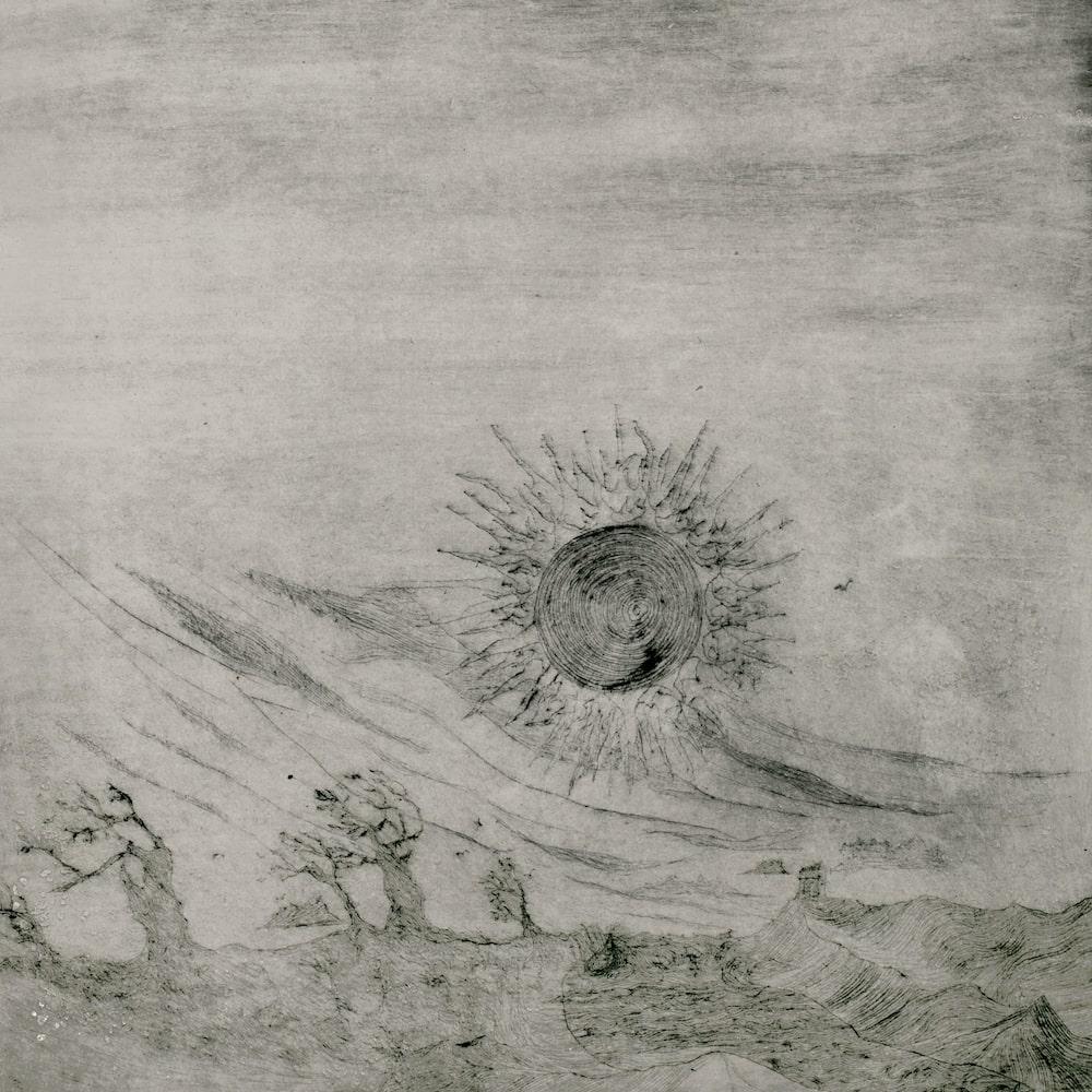 Myrddin – Monstruos y duendes, Vol. II: Longhin (★★★★): Tedere flamencopoëzie