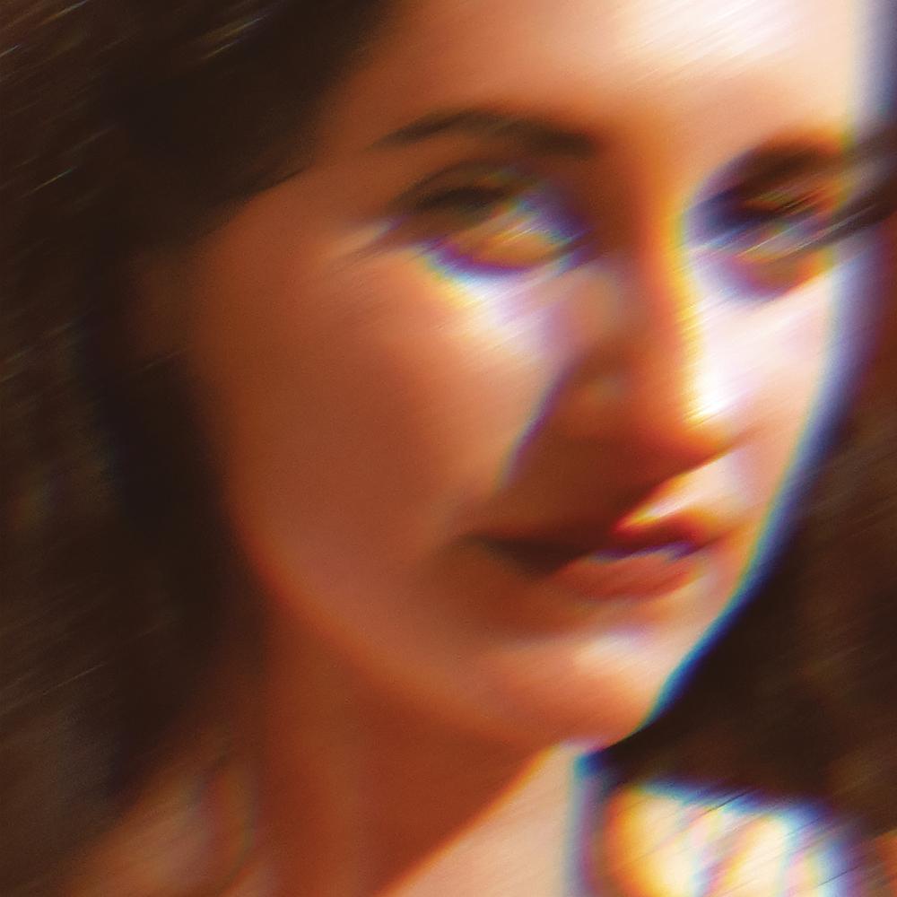 Eefje de Visser – Bitterzoet (★★★★): Futuristisch droomlandschap