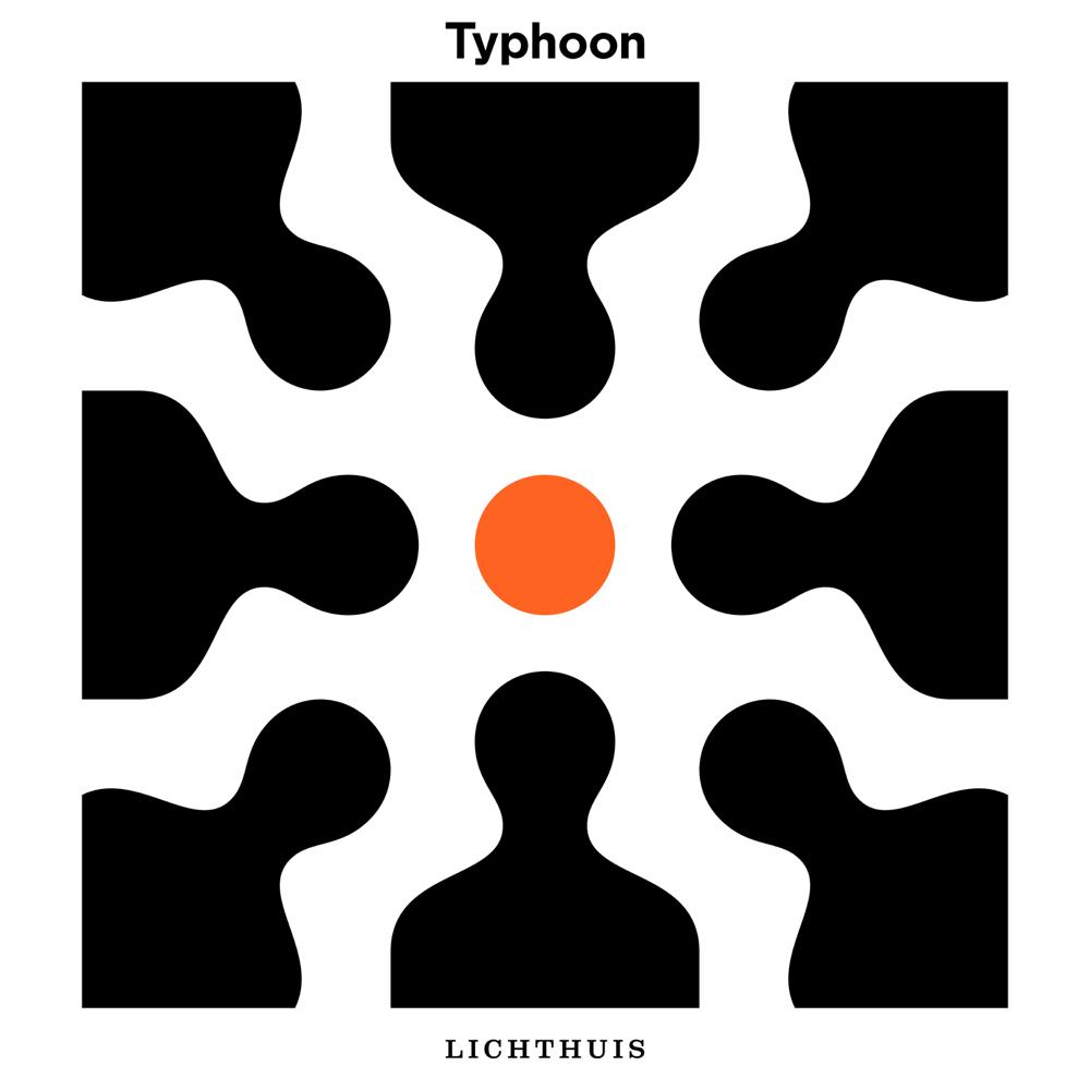 Typhoon  – Lichthuis (★★★★): Het wachten waard