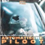 Will - Automatische Piloot (★★★½): Op de snelweg richting de top