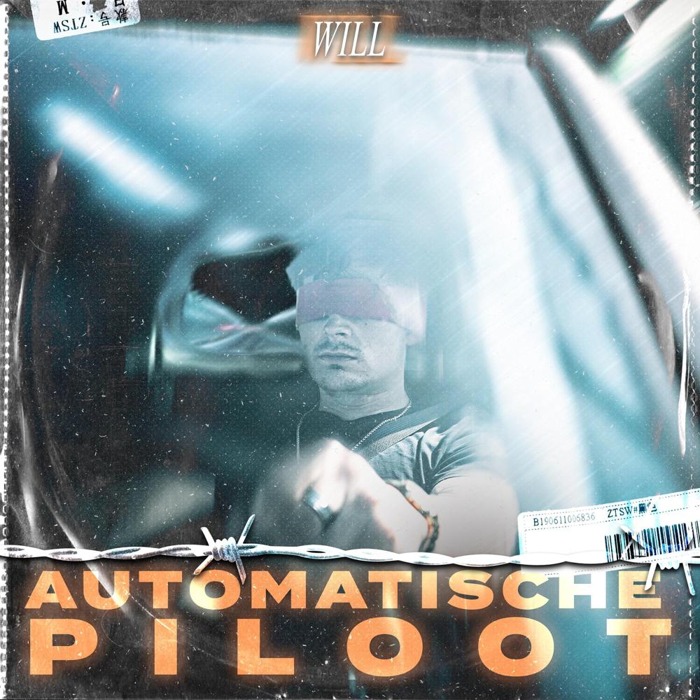 Will – Automatische Piloot (★★★½): Op de snelweg richting de top