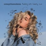 somegirlnamedanna - twenty one, twenty two (★★★½): Het veelzijdige leven van een gewoon meisje