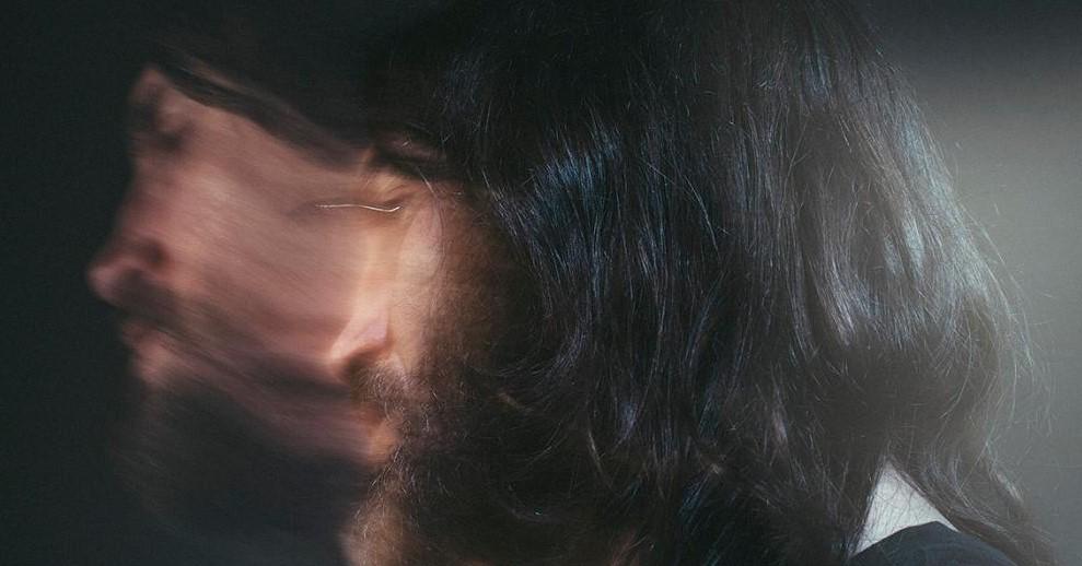 "Nieuwe single John Frusciante – ""Amethblowl"""