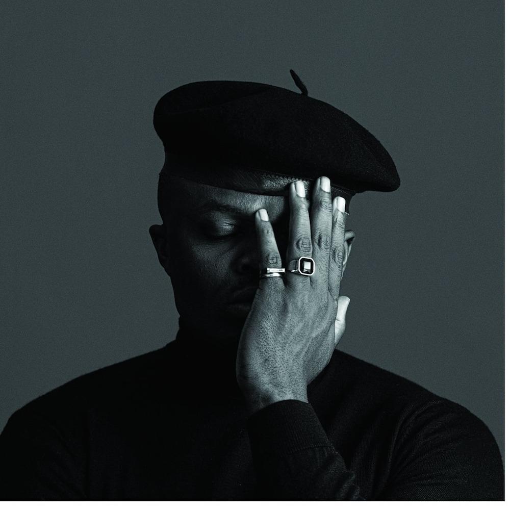 "Nieuwe single TRESOR – ""Zwakala"""