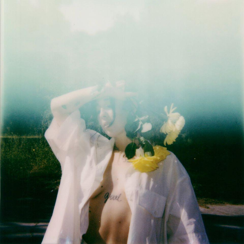 """Nieuwe single Sizzy Rocket – """"Rollerskating"""""""