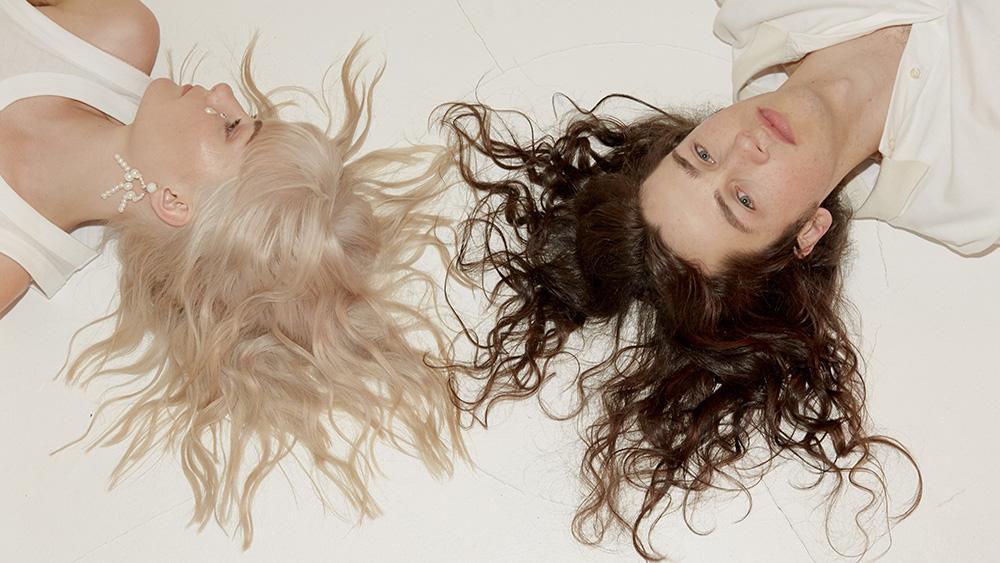 "Nieuwe single Didirri + Ro – ""Tea Stains"""