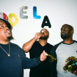 "Nieuwe single De La Soul - ""Remove 45"""