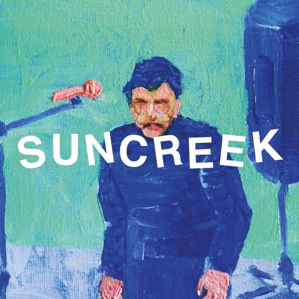 """Nieuwe singles Suncreek – """"Bars in the Door"""", """"Funeral Party"""" & """"Madison"""""""