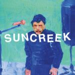 "Nieuwe singles Suncreek - ""Bars in the doors"", ""Funeral Party"" & ""Madison""."