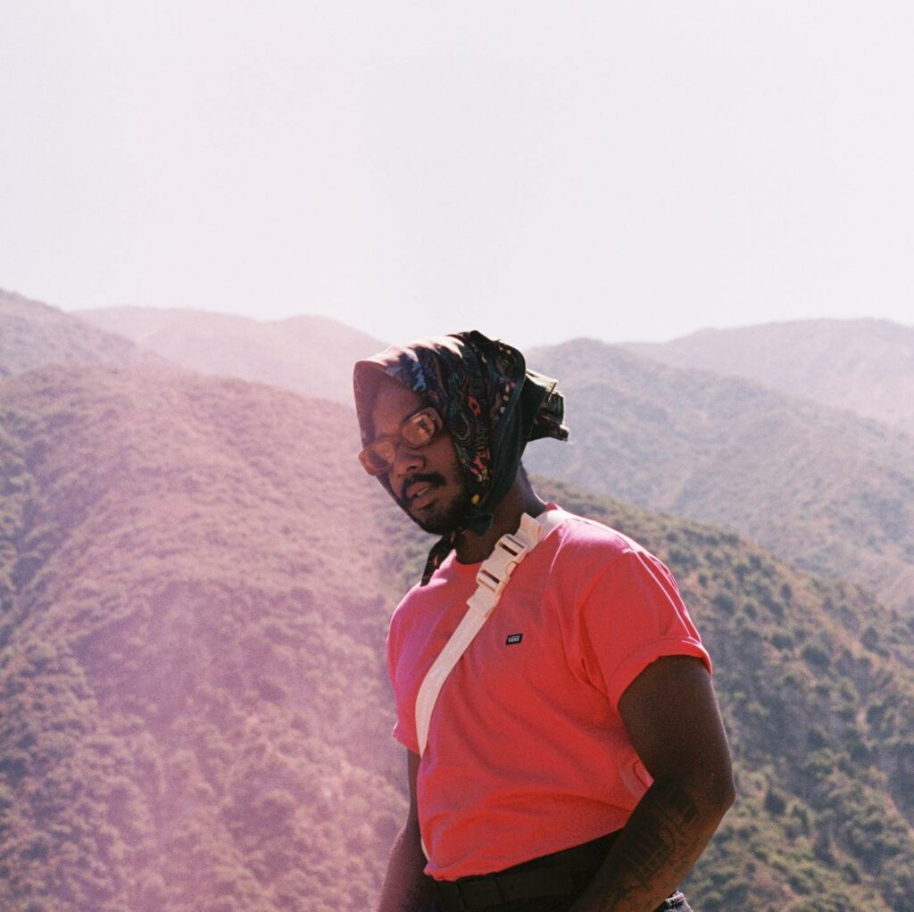 "Nieuwe single Channel Tres – ""Skate Depot"""