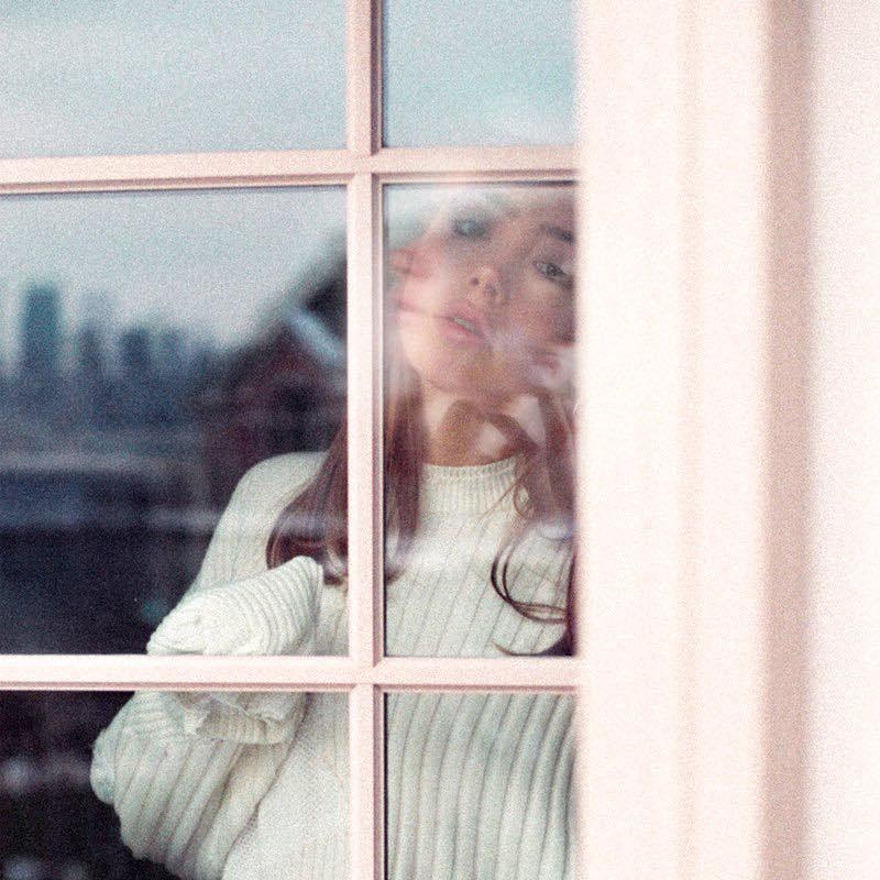 """Nieuwe single Baker Grace – """"Keeper"""""""
