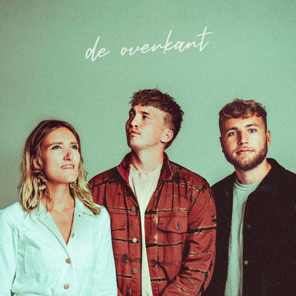 """Nieuwe single Suzan & Freek & Snelle – """"De Overkant"""""""