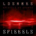 LoSabeS - Spiegels (★★★½): Leren rappen van de meester