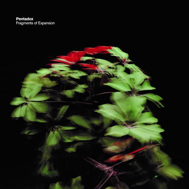 Pentadox – Fragments Of Expansion (★★★½): Expansiedrift in XL-formaat