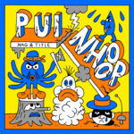 Nag & Title – Puinhoop (★★★★): Ervaren rotten aan het werk