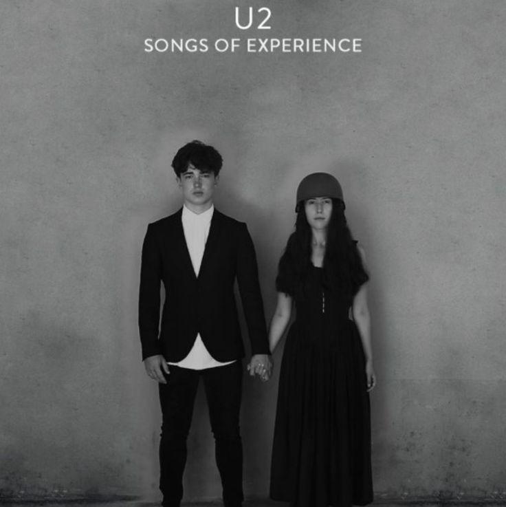 U2 – Songs of Experience (★★): Hoe nieuw soms niet nieuw is