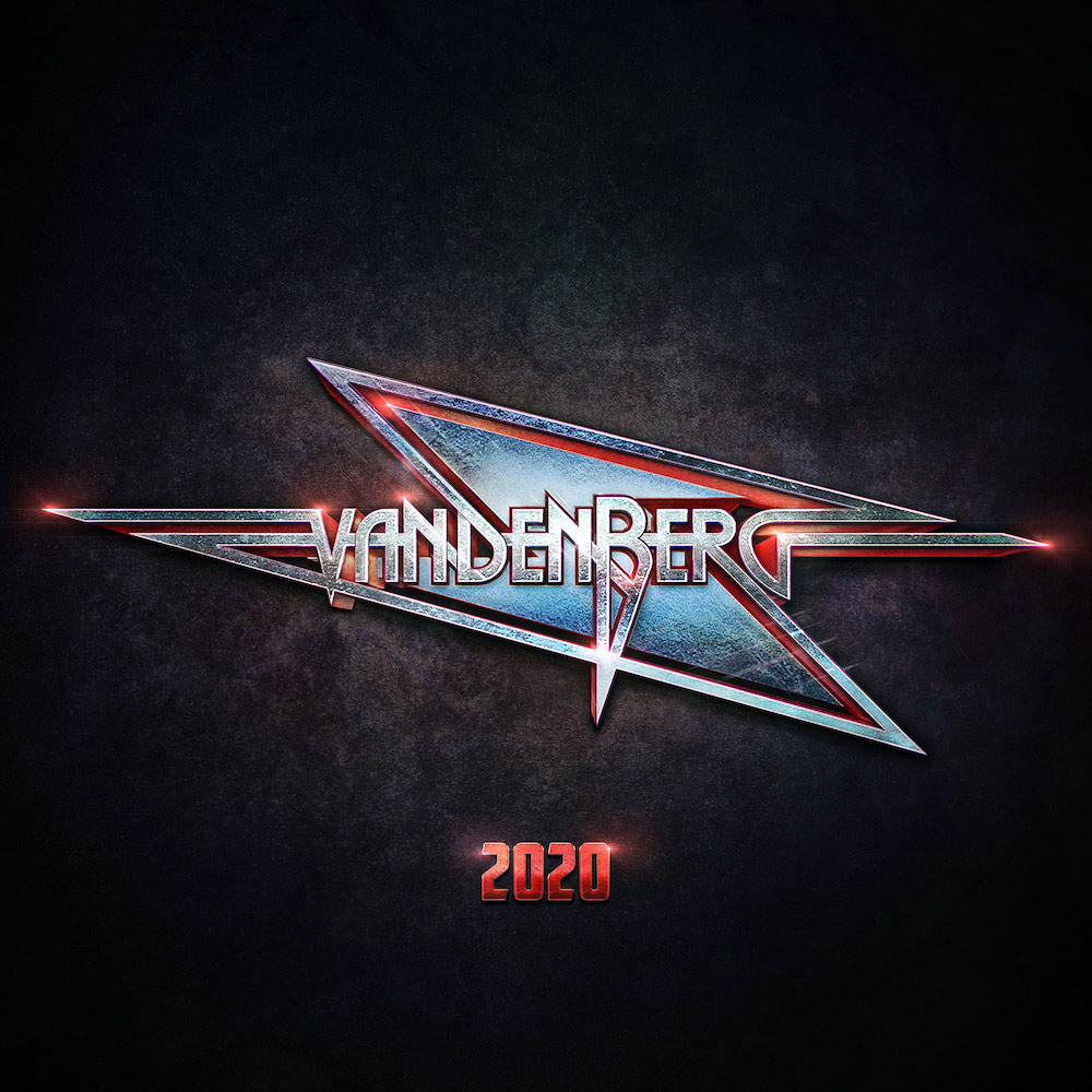 Vandenberg – 2020 (★★★★): Hair metal is back!