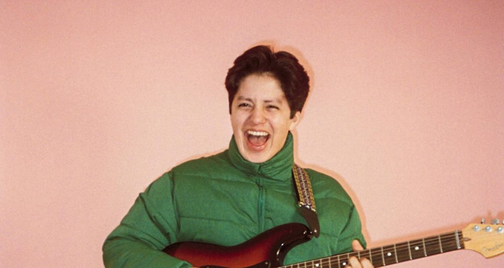 "Nieuwe singles boy pablo – ""hey girl"" & ""i just wanna go home"""