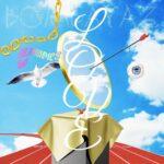 Bombataz - Olympics of Love (★★★½): Van bliepbloepgroep naar een synthpophitkanon