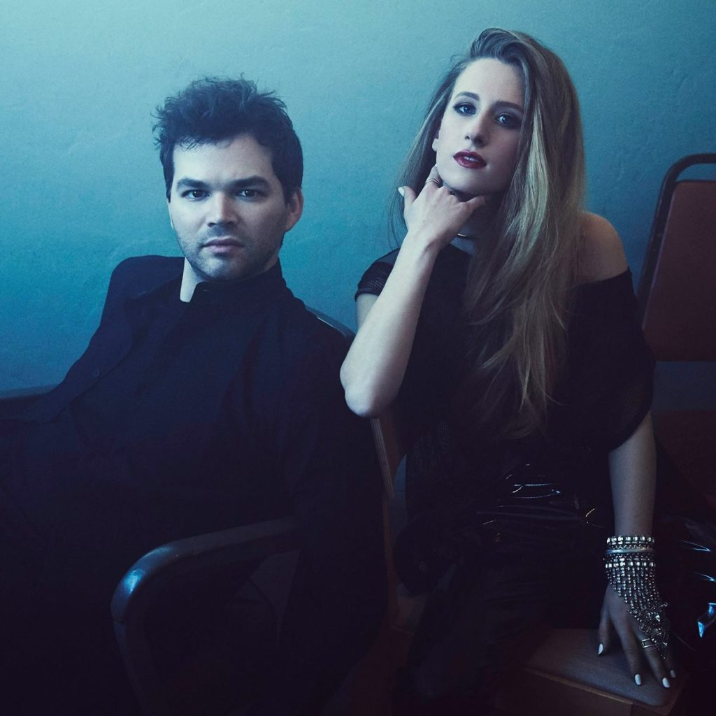 """Nieuwe single Marian Hill – """"Differently"""""""
