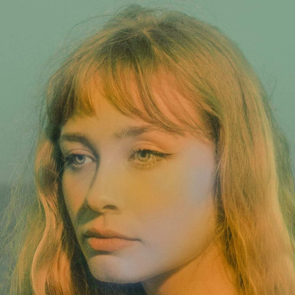 Alexandra Savior – The Archer (★★★★½): Hoog femme-fatalegehalte