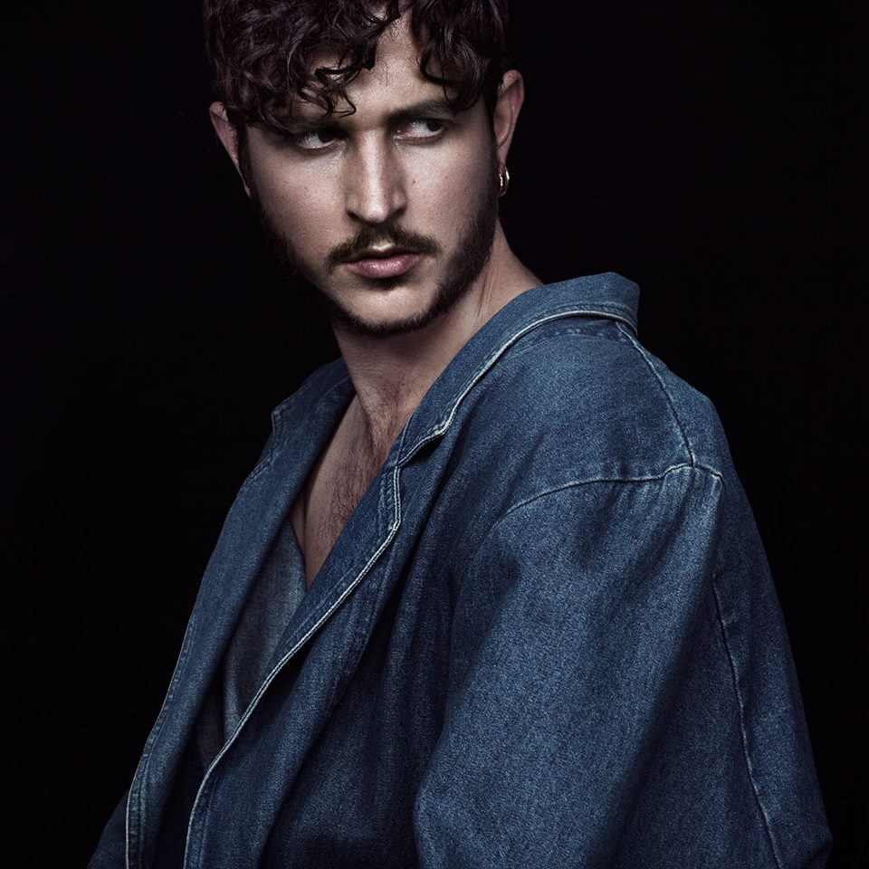 "Nieuwe single Oscar And the Wolf – ""So Real"""