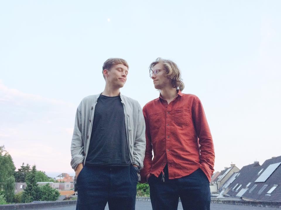 BeraadGeslagen + MDCIII @ Het Depot: Een avond met experimenteren als norm