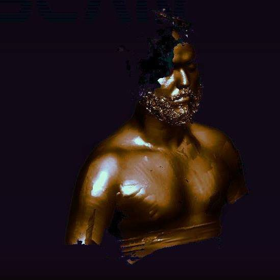 "Nieuwe single BOOTS feat. Run The Jewels & Cristin Milioti – ""Delete Delete"""