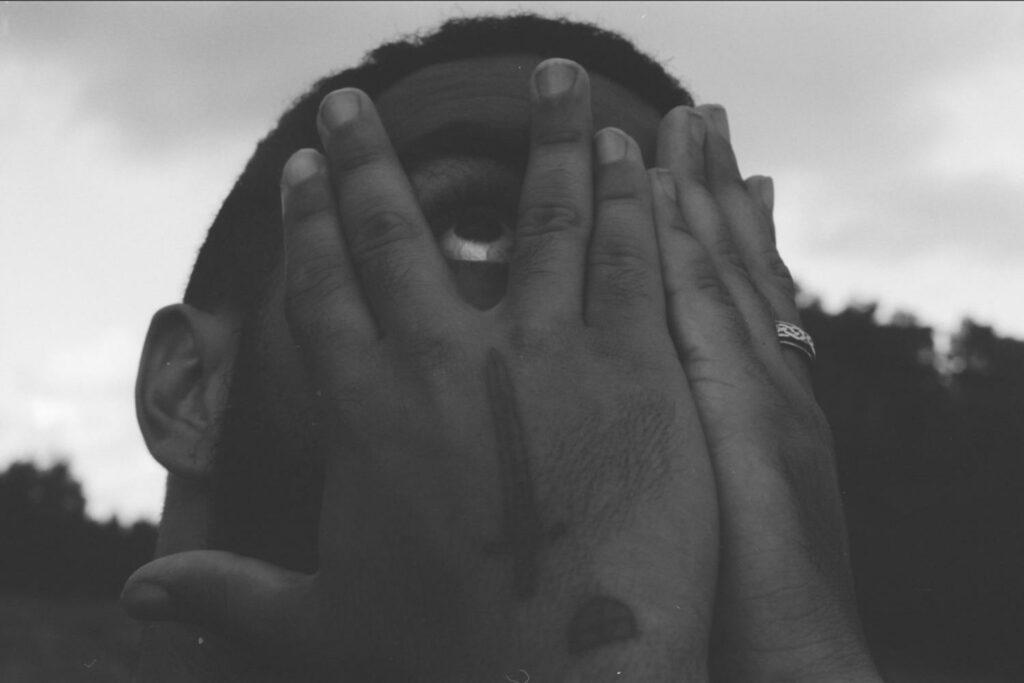 "Nieuwe single Devenny 404 & Bathwater 404 – ""Paradise Drive"""