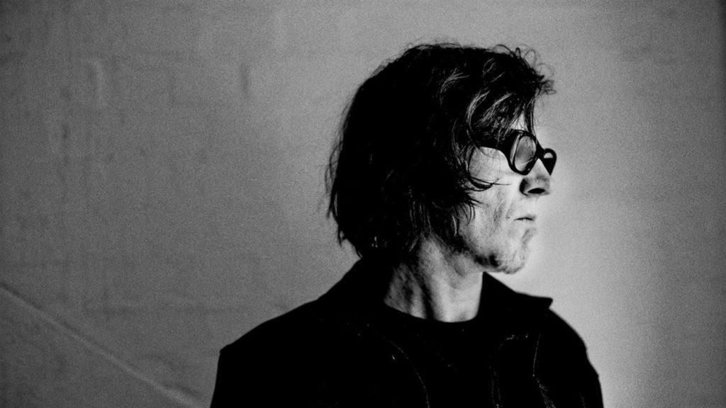 """Nieuwe single Mark Lanegan – """"Skeleton Key"""""""