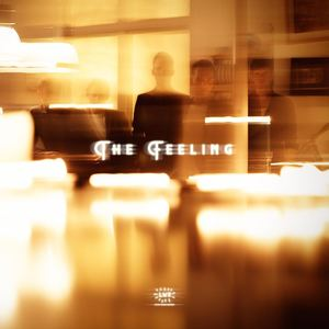 Nieuwe single The Feeling
