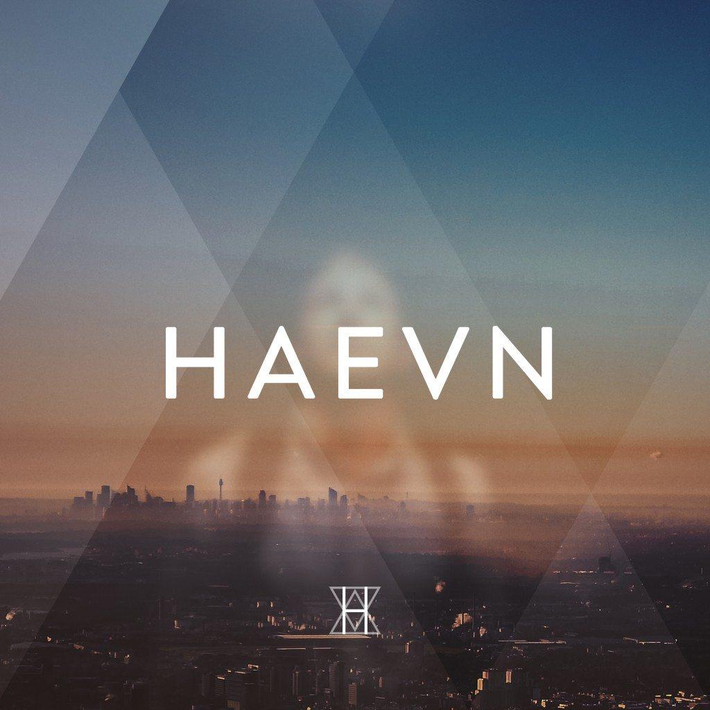 """Vragen van """"Den Beir"""": HAEVN"""