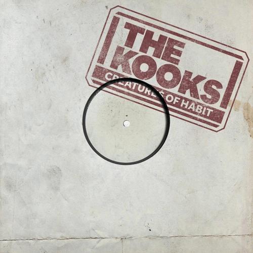 Nieuwe single The Kooks
