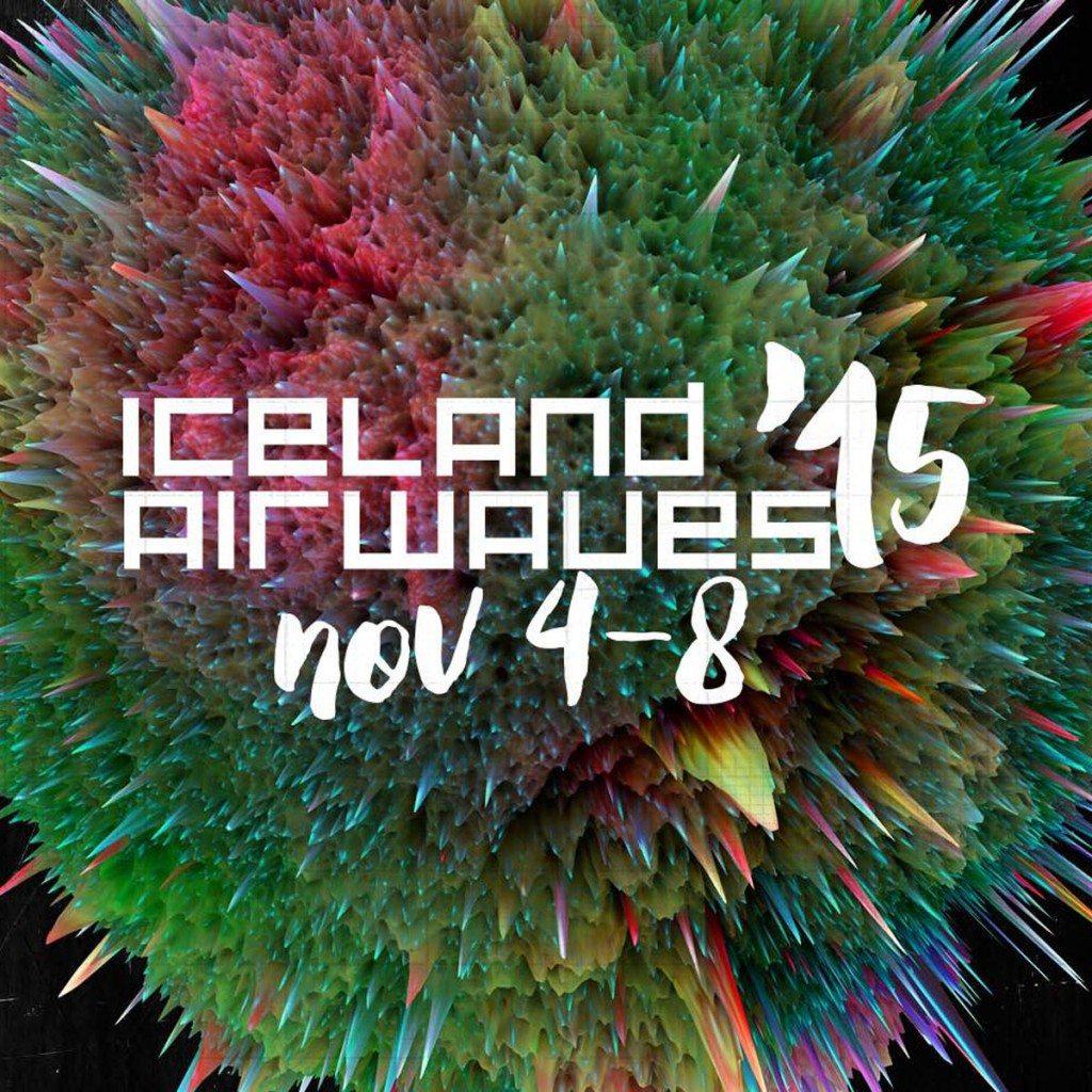 Iceland Airwaves: Waar een klein land groot in kan zijn!