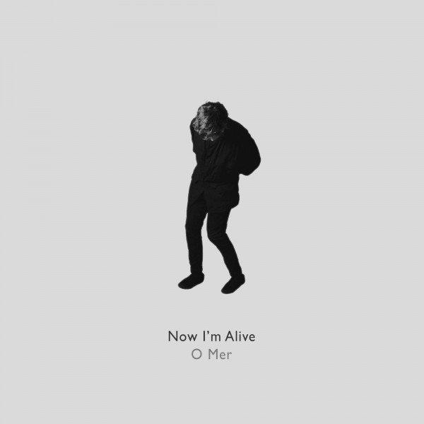 Nieuwe single O Mer