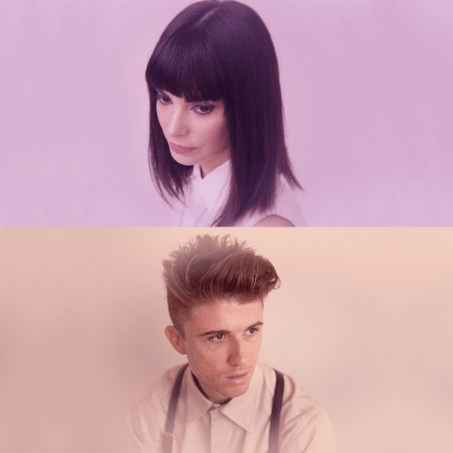Nieuwe single School of Seven Bells