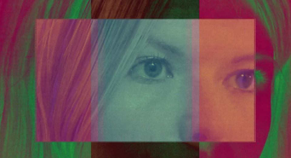Nieuwe single Still Corners