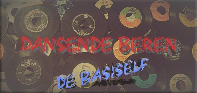 """Opstelling van het jaar volgens """"Den Beir"""""""