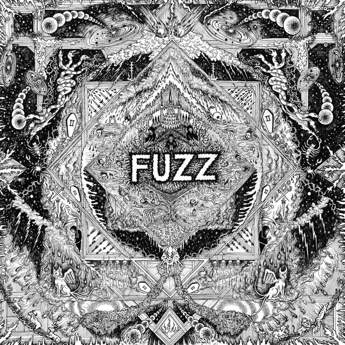 fuzz-ii-1