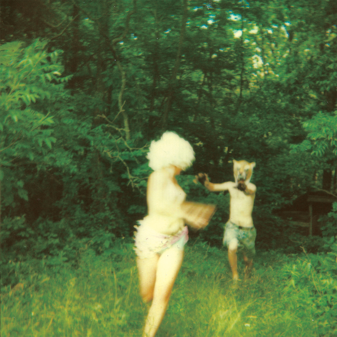 Harmlessness_Cover