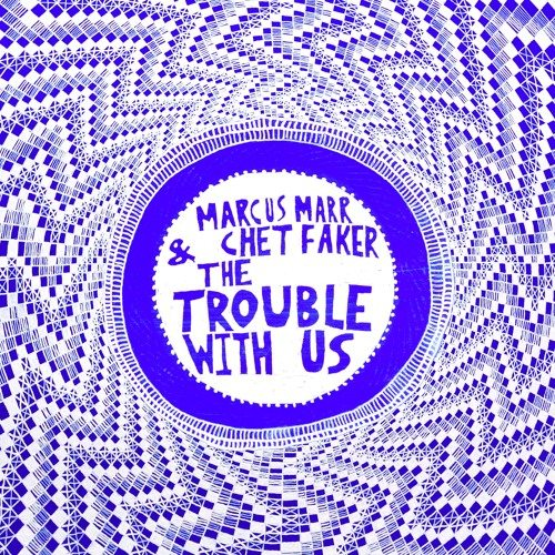trouble with us