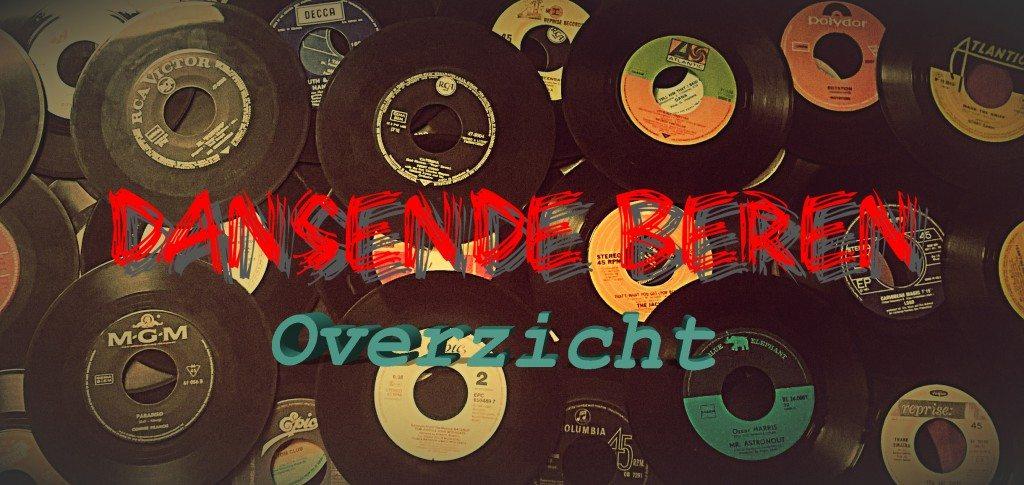 """Overzicht van """"Den Beir"""" – November 2015"""