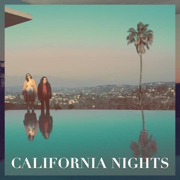 Nieuwe single Best Coast