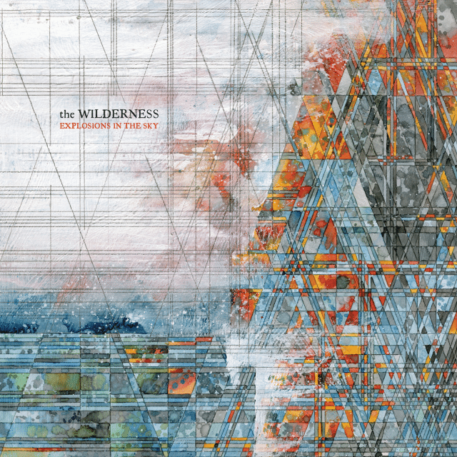 Nieuwe single Explosions In The Sky