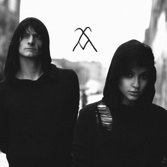 Nieuwe single MXMS